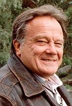 Gunnar Hellström's primary photo
