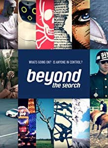 Psp full movie downloads Beyond the Search Australia [320p]