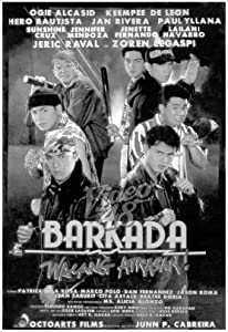 Barkada walang atrasan full movie free download