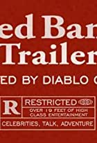 Red Band Trailer Hosted by Diablo Cody