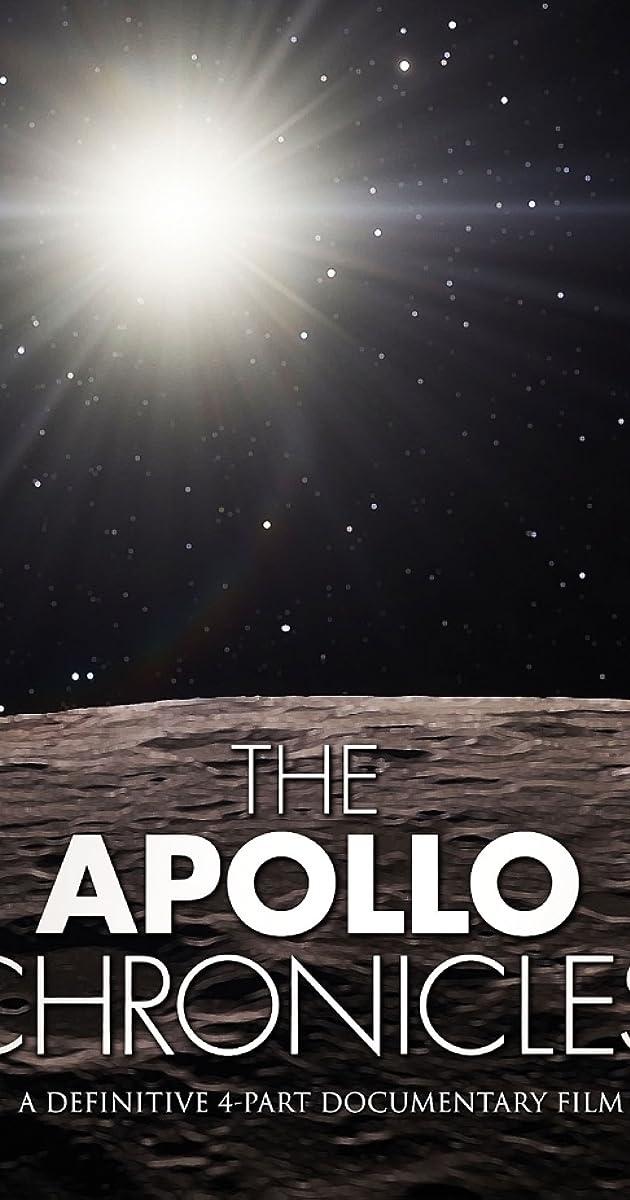 descarga gratis la Temporada 1 de The Apollo Chronicles o transmite Capitulo episodios completos en HD 720p 1080p con torrent