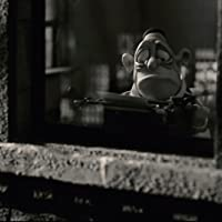 Mary And Max 2009 Images Imdb