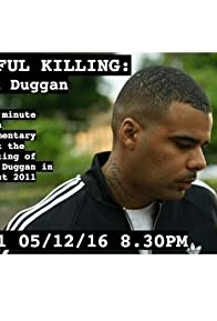 Primary photo for Lawful Killing: Mark Duggan