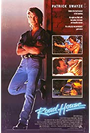 Roadhouse 30th Anniversary Interviews