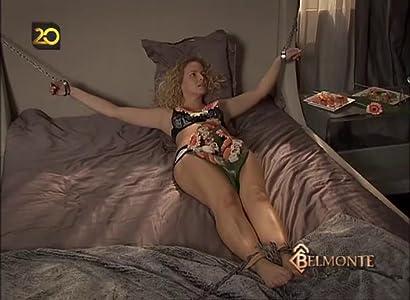 Škrečok MILF sex
