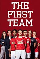 The First Team