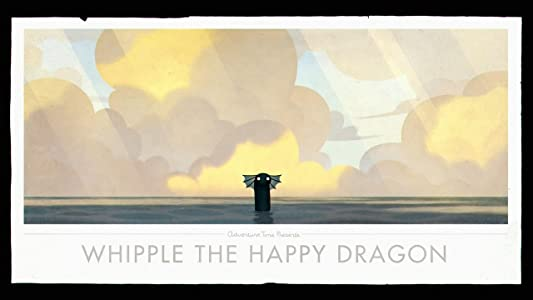 Watch film full movie Islands Part 2: Whipple the Happy Dragon by none [Avi]