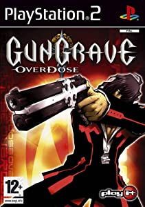 tamil movie dubbed in hindi free download Gungrave: Overdose