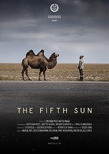 The Fifth Sun (2018)