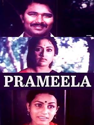 Prameela movie, song and  lyrics