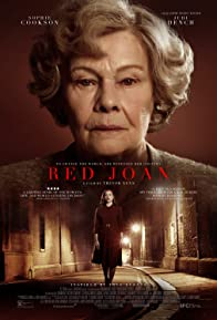 Primary photo for Red Joan