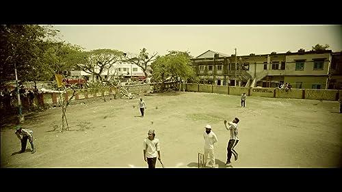 Parava Trailer