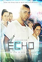 Echo: Children of the Eternal