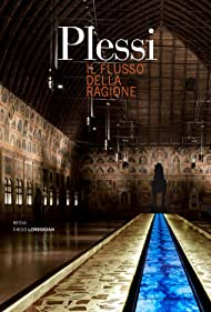 Plessi. Il flusso della ragione (2013)