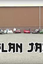 Primary image for Clan Japan