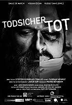 Todsichertot