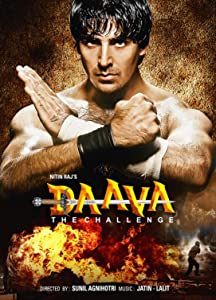 Daava full movie in hindi 720p download