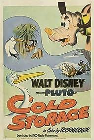 Cold Storage (1951)