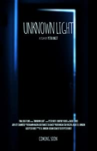Sites download full english movies Unknown Light [Mp4]