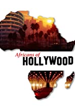 Africans of Hollywood