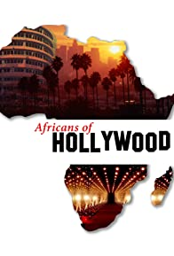 Primary photo for Africans of Hollywood