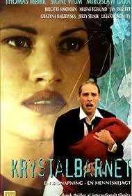 Krystalbarnet (1996)