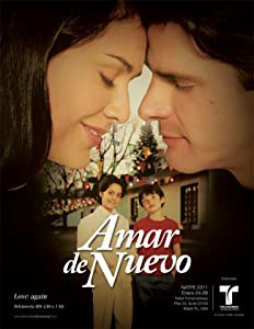 Descarga de películas gratis de Amazon: Amar de Nuevo: Episode #1.70 by Enrique Torres (2011)  [mpg] [mkv]