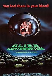Contamination (1980) 720p