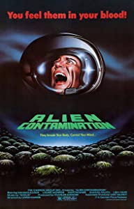Full bluray movies downloads Contamination [HDR]