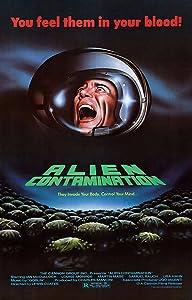 Movie mpeg4 download Contamination [1020p]
