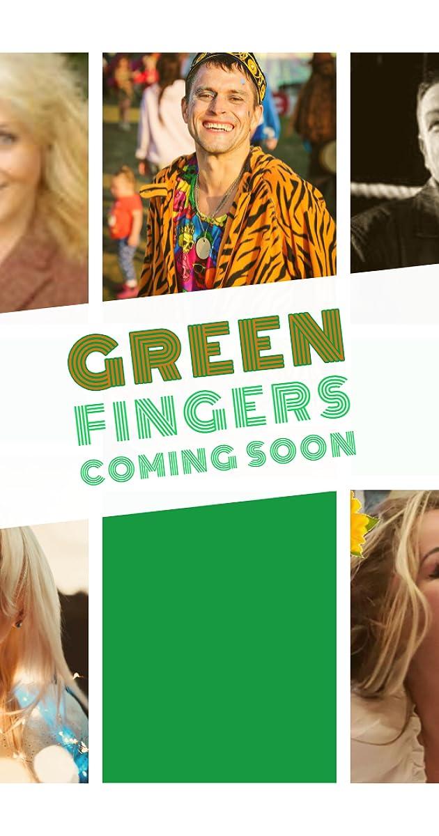 descarga gratis la Temporada 1 de Green Fingers o transmite Capitulo episodios completos en HD 720p 1080p con torrent