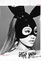 Ariana Grande: Into You