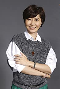 Primary photo for Xiaolu Xue