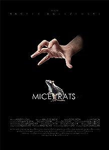 Full movies hd mp4 download Mice and Rats [SATRip]