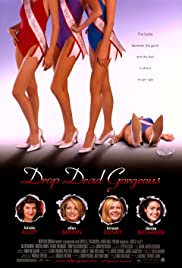 Drop Dead Gorgeous | Watch Movies Online