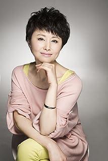 Jie Liu Picture
