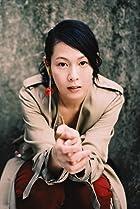 Rene Liu