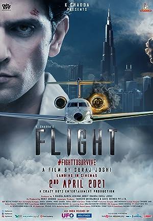 Flight song lyrics