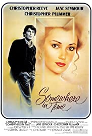 Somewhere in Time (1980) 720p