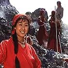 Dip bin (1979)