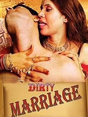 Dirty Marriage movie, song and  lyrics