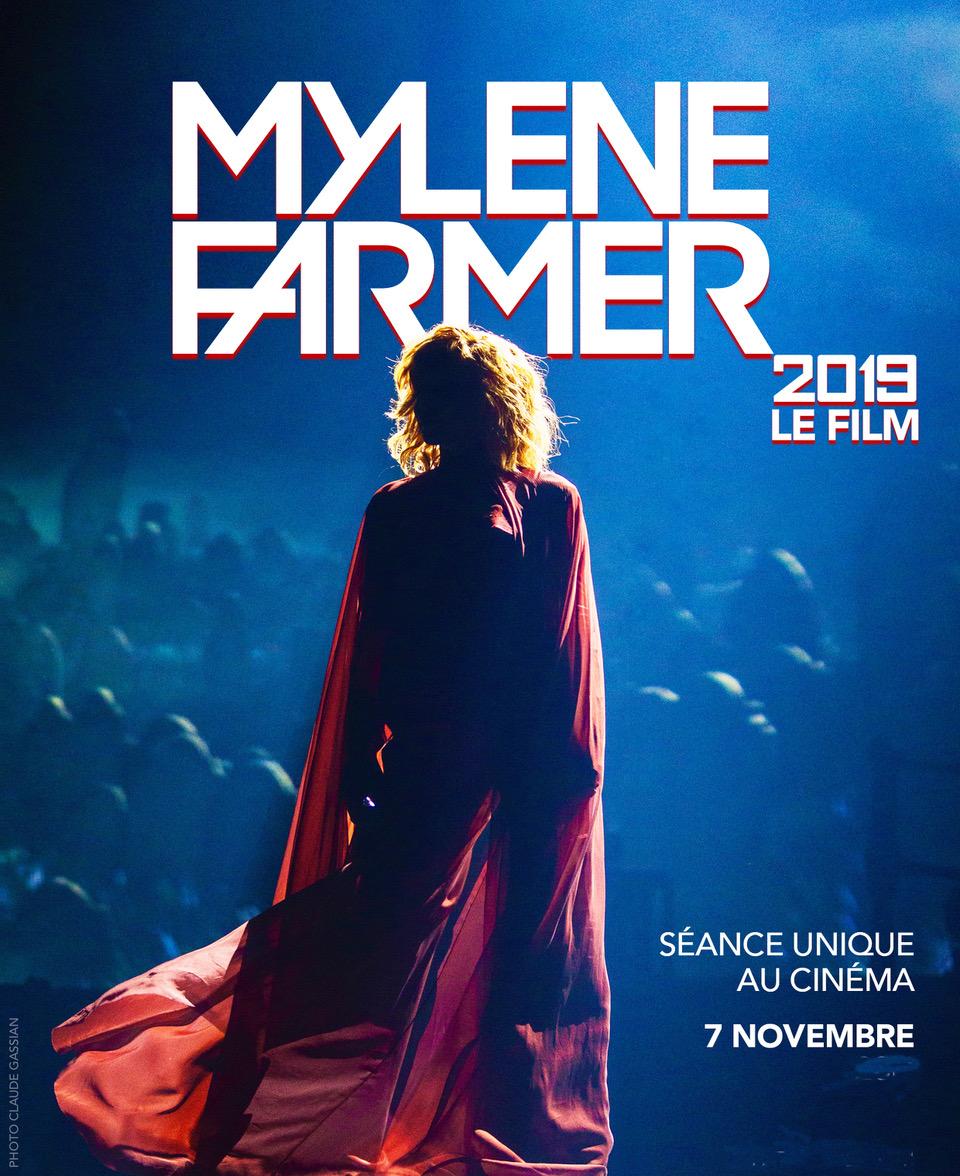MYLENE 2013 TIMELESS FILM FARMER TÉLÉCHARGER