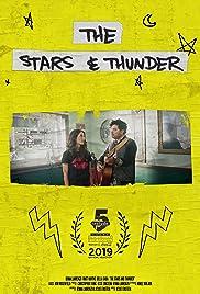 The Stars & Thunder Poster