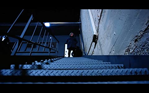 Film hoch zu sehen The Part Where (2016) by Michael Felker [320p] [320x240] [1080pixel]