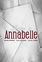 Letters to Annabelle