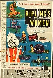 Kipling's Women (1961) 720p