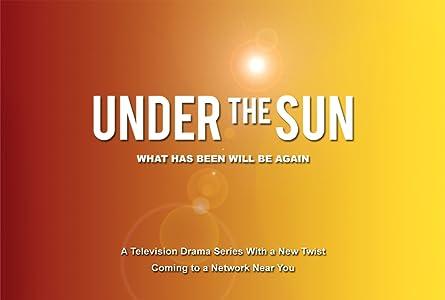 Good movie downloads free Under the Sun Restored [BDRip]