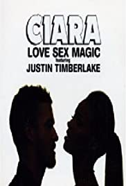 Consider, that Ciara love sex and magic live something is
