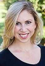 Katie Johnson's primary photo