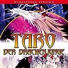 Tatsu no ko Tarô (1979)